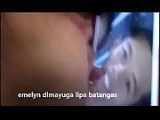 Emelyn dimayuga Lipa, Batangas eats jec quado Beverly hillls