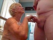 Massage årsta yngre man äldre kvinna