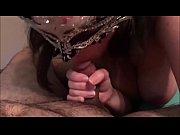 Gratis porrvideo erotisk massage i stockholm