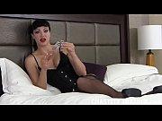 Massage exotiques massage erotique morbihan