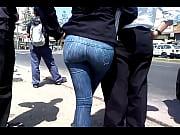 Homosexuell bodycontact escort män nyköping