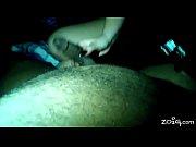 Порно видео напоили в хлам и отымели