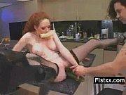 kinky fisting mature porno hardcore