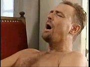 sibel kekili ve patronu buroda sex yapiyor haylaz adam