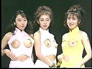 порно с большими сиськами китаянки