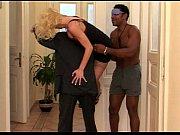 metro - blonde buster 02 - scene 4.