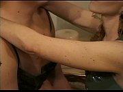 LBO - She Made Him A Slut - scene 1