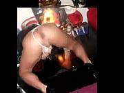 Body to body massage massagepiger jylland