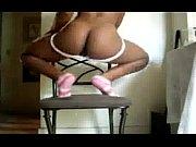 заказать проститутку с большой задницей