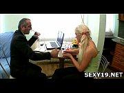Пацан трахает мать порно ролики