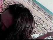 Jazzmine Beach BJ