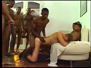 Sexshop i odense jyllingevej thai massage