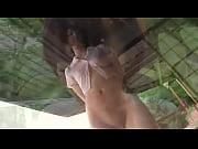 cmg-206 kana siraishi http://c1.369.vc/