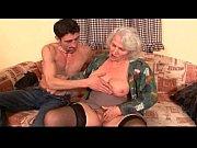 Секс со стоячими сиськами большими на русском языке лесбия