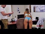 порно домашнее молодежь онлайн