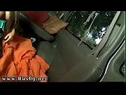 Drengen i kufferten gravid samleje hvor ofte