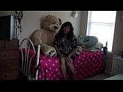 Film gratis erotik dejting online