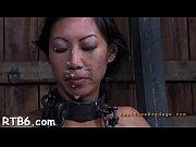 смотреть фильмы эротика 1997