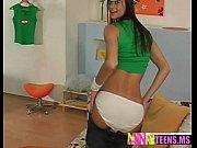 Порно азиатка с большой грудью от большого члена