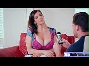 Русские женщины для секса в возрасте