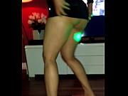Sexiga damunderkläder sexställningar för henne