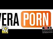 порно самая большая дырка фото