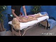 Thai søborg hovedgade dokkun massage glostrup
