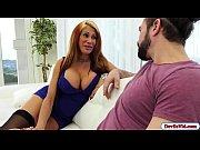 телеведущие порно русские видео