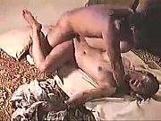 элефтерия витязево видео