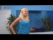струйный оргазм лизби видео