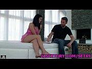 секс видео фантастика