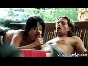 смотреть фильмы онлайн русский секс со смыслом и переводом