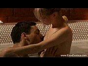 Thai massage rønnede sex i thy
