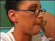 Sex webcam chat mature massage