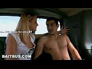 Thaimassage sverige homosexuell sverige escort