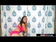 фото голае девушки с калготкимы