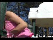Escort girl black montpellier villejuif