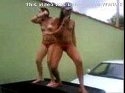 Девушку прут двумя хуями порно ролики смотреть онлайн