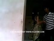 actress sanchita shetty&#039_s sex scandal leaked.