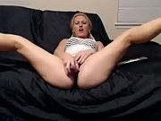 большие сиски фото секси