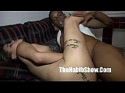 Смотреть видео настоящего женского оргазма с выделениями hd