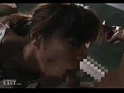 порно фото телеведущих спокойной ночи малыши