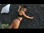 Erotiska filmklipp dejting gratis