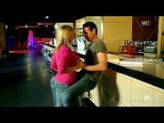 Paris porn videos homo massage sexy film