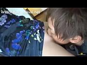Helsingör gay bordell escort cam show