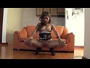 порно мед сестра с большими сиськами