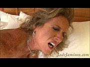 Старый порно фильм об амазонках