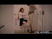 Видео анального секса с леной берковой
