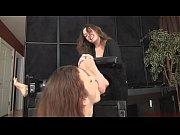 Luder horsens billig thai massage
