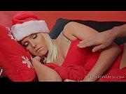 Thai tjejer stockholm lingam massage stockholm